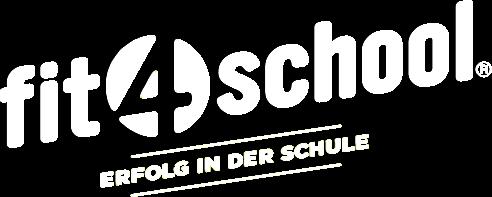 Vendendo GmbH